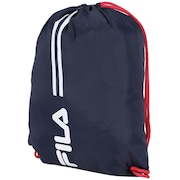 Gym Sack Fila Day