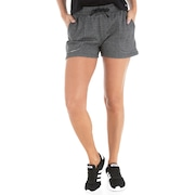 Shorts Oxer Marley...