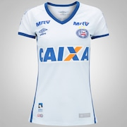 Camisa do Bahia I...