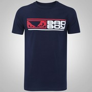 Camiseta Bad Boy US ...
