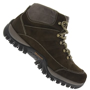 Bota Nord Outdoor R...