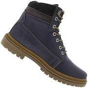 Bota Nord Outdoor K2...