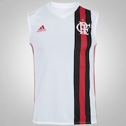 Regata do Flamengo...