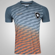 Camisa de Goleiro do...