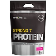 Strong 7 Protein...