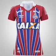 Camisa do Bahia II...