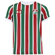 Camisa do Fluminense...