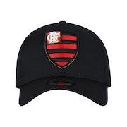 Boné do Flamengo New...