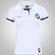 Camisa Polo do Vasco...