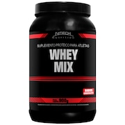 Whey Mix Sabor...