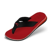 Chinelo Kenner NK5...