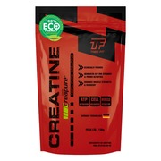 Creatine - Tribe Fit...