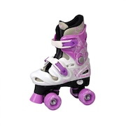 Patins Quad Retro...