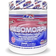 Mesomorph - Tropical...