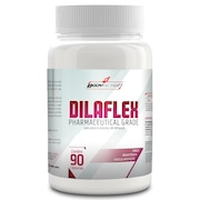 Dilaflex - Body...