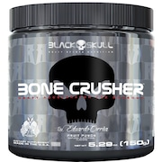 Bone Crusher - Fruit...