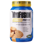 Myofusion Elite -...