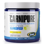 Carnipure - Abacaxi ...
