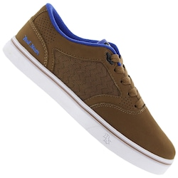 tenis-red-nose-royal-masculino-marrom
