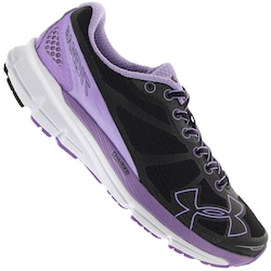 tenis-under-armour-charged-bandit-feminino-preto-roxo-cla