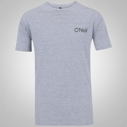 camiseta-oneill-sessions-masculina-cinza