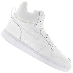 tenis-nike-recreation-mid-feminino-branco