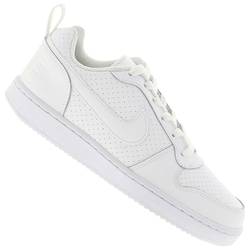 tenis-nike-recreation-low-feminino-branco