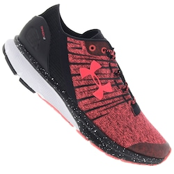 tenis-under-armour-charged-bandit-2-feminino-rosapreto