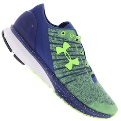 tenis-under-armour-charged-bandit-2-feminino-verde-claazul-esc