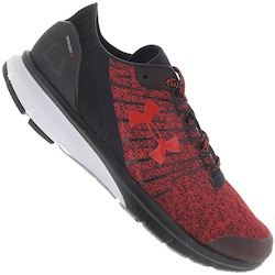 tenis-under-armour-charged-bandit-2-masculino-vermelhopreto