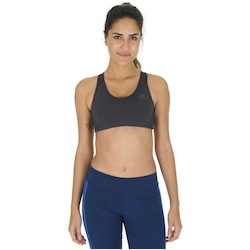 top-fitness-adidas-vwo-basic-adulto-cinza-escuro