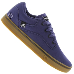tenis-vibe-roots-masculino-azul