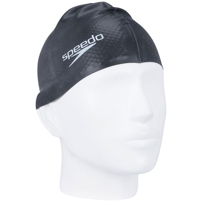 Touca de Natação Speedo Massage Cap - Adulto