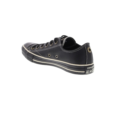 Tênis Converse All Star European Low - Masculino