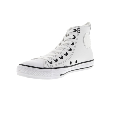 Tênis Converse All Star European HI - Adulto