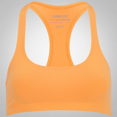 Top Fitness Oxer Slim - Adulto