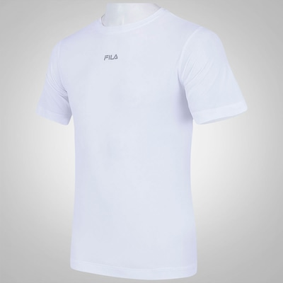 Camiseta Fila Soft Light - Masculina