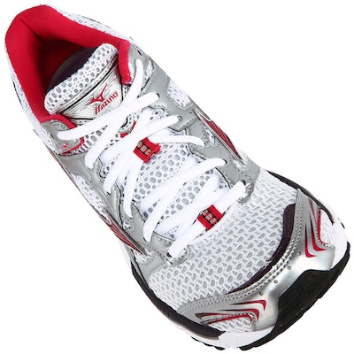 Tenis Mizuno Wave Creation 11 W