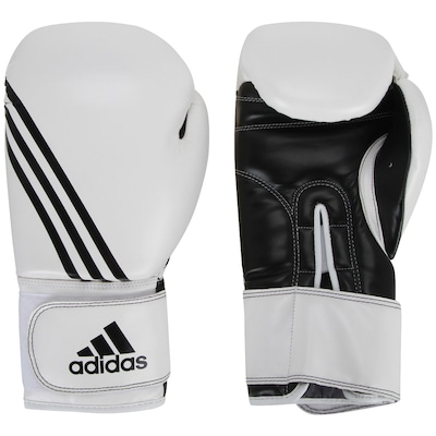 Luvas de Boxe adidas Training 10 OZ - Adulto