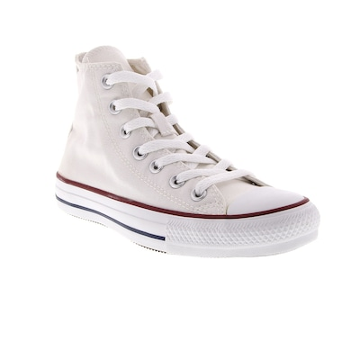 Tênis Cano Alto Converse All Star Ct As Core HI - Unissex