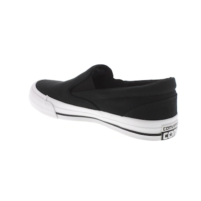 Tênis Converse All Star Skidgrip EV - Adulto