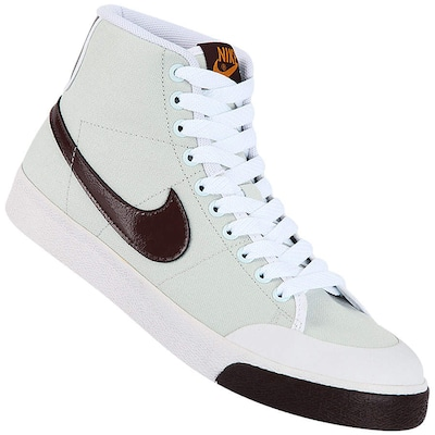 Tênis Nike All Court Mid  Masculino