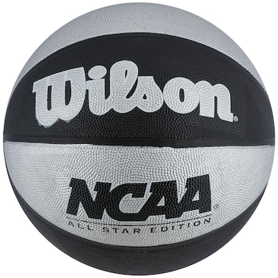 Bola de Basquete Wilson Color