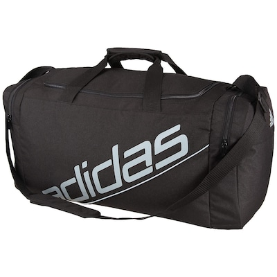 Bolsa adidas Mala Basic Essentials