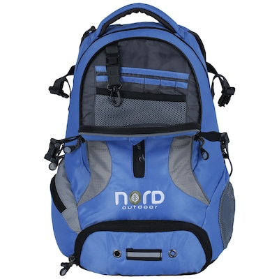 Mochila Nord Outdoor Daypack
