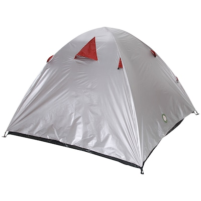 Barraca de Camping Nord Outdoor Summit - 3 Pessoas
