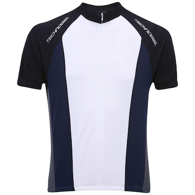 Camisa Powertrack Ultimate - Unissex