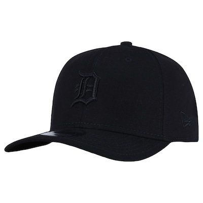 Boné New Era Detroit Tigers - Fechado - Adulto
