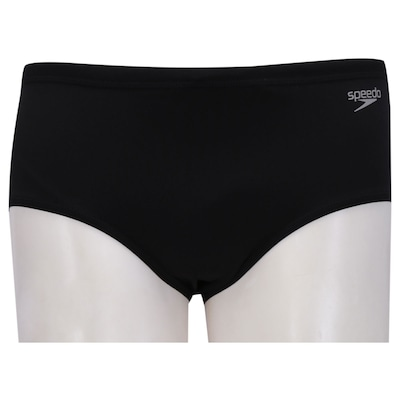 Sunga Speedo Hydrofast Plus