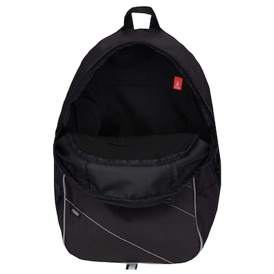 Mochila Puma Echo Backpack - Feminina